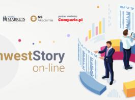InwestStory