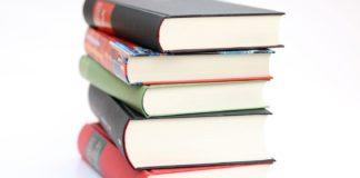 najlepsze książki giełda
