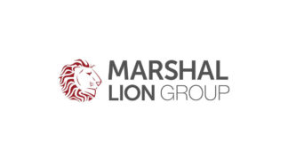 Marshal Lion Group
