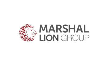 Marshal Lion Group
