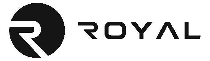 Royal Forex