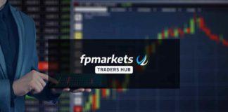 FPMarkets Traders Hub