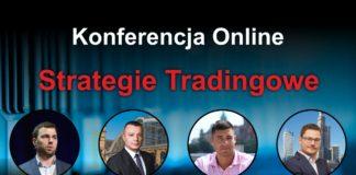 Konferencja Strategie Tradingowe