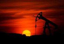 ropa kryzys
