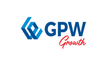 Akademia GPW Growth