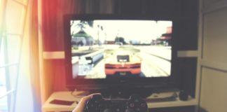 Inwestowanie w gaming
