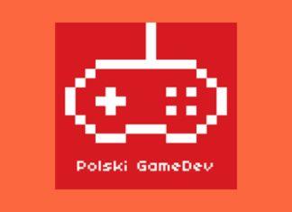 polski game dev