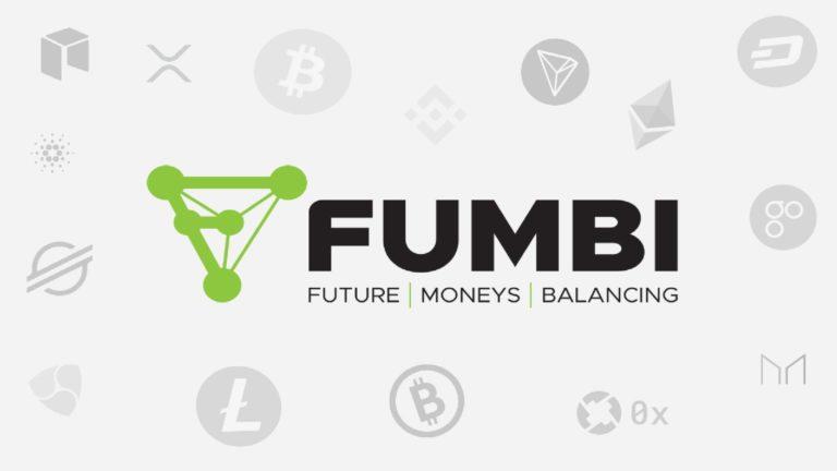 Platforma inwestowania w kryptowaluty Fumbi wchodzi do Polski