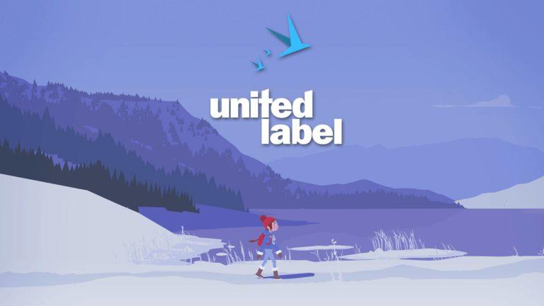Emisja akcji United Label – wywiad z prezesem firmy, Tomaszem Litwiniukiem