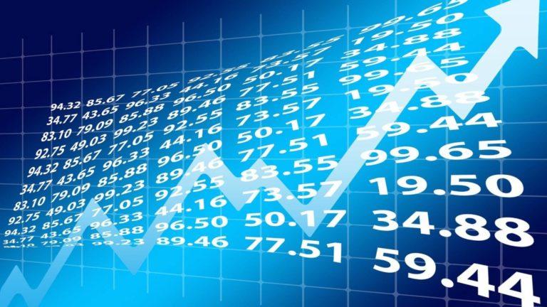 Cena złota, ropy Brent i miedzi – towary pod lupą analityka Tickmill [28 lipiec 2020]