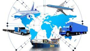 Jak inwestować w spółki transportowe