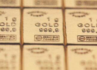 Day Trading na rynku metali szlachetnych z wykorzystaniem CCI