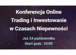 Trading i Inwestowanie w Czasach Niepewności