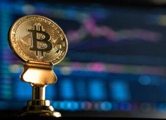 zdecentralizowane giełdy kryptowalut