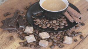 Kawa, kakao, cukier - inwestowanie w soft commodities