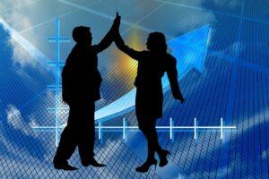 Strategie inwestycyjne dotyczące obrotu akcjami