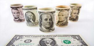 interwencja walutowa