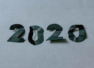 2020 na rynkach finansowych