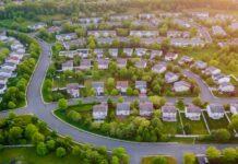 inwestowanie w grunty