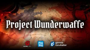Project Wunderwaffe