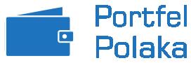 Portfel Polaka logo