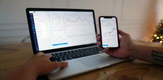 Konkurs Index Investment Challenge