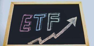 ETN i ETF