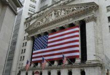 amerykańska giełda