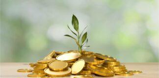 inwestowanie a oszczędzanie