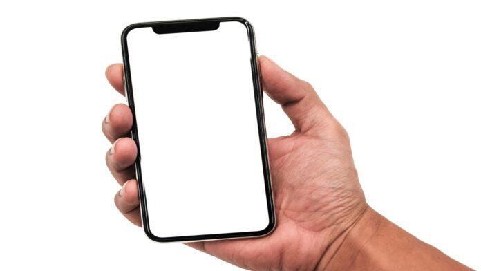 Dlaczego warto choć raz mieć telefon iPhone?
