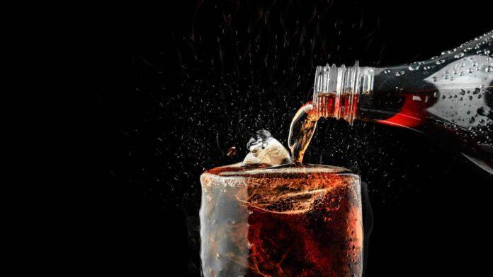 The Coca-Cola Company