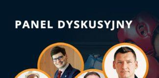 Wirtualny Kongres Niezależnych Inwestorów