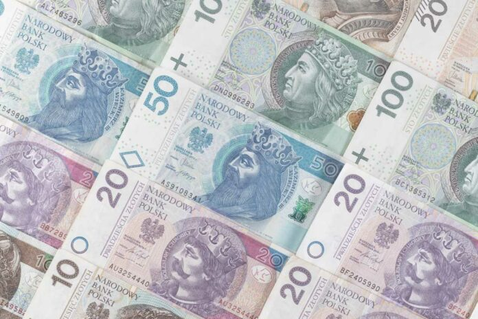 Money-Polish