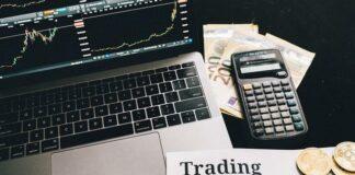 Jak uchronić się przed skutkami krachu na giełdzie