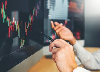 tworzenie strategii tradingowej