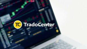 TradoCenter
