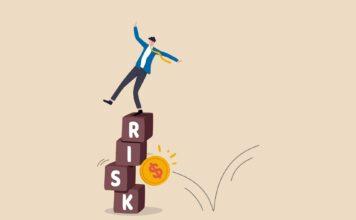 Ryzyko związane z płynnością i zmiennością na rynku Forex