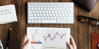 Trading na Forex w pracy