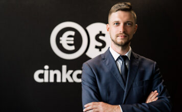 Daniel Kostecki