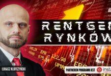 Rentgen Rynków