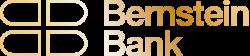 bernstein_bank_logo