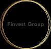 finvest-logo-1