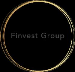 Finvest Group Logo